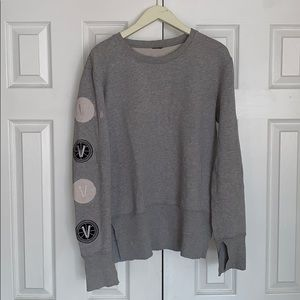 Other - ⚡️⚡️👕trendy sweater